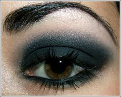 great make up ideas