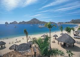 playa el medano cabo san lucas
