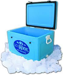 iceboxes