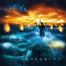 Contagion (2003)
