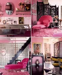 betsey johnson furniture