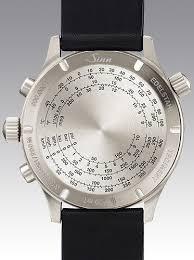 flieger watches