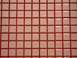 red grout
