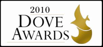 Various Artists - Dove Award Worship
