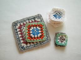 craft crochet