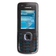 image mobile phone