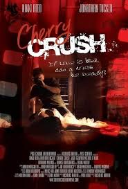 Phim Cherry Crush (2007)