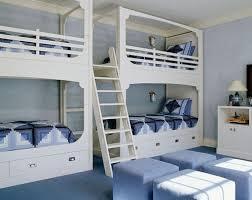 nautical kids rooms