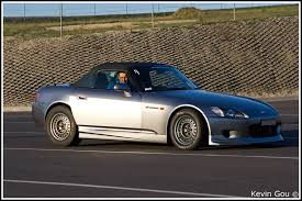 2001 s2000