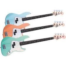 mark hoppus guitar