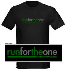 funny cross country shirts