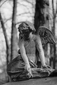 angels cemetery