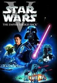 empire strikes back dvd