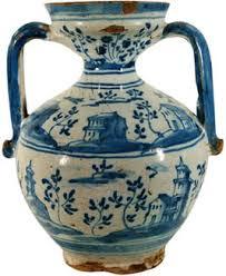 ceramica de talavera
