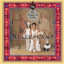 John Mellencamp - Mr. Bellows