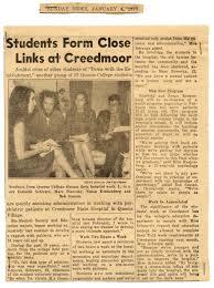 1970 news