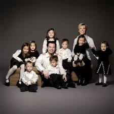 jon and kate plus 8 divorce