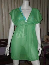 fashionable clothings