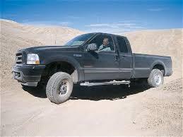 2003 ford powerstroke