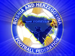 bosna football