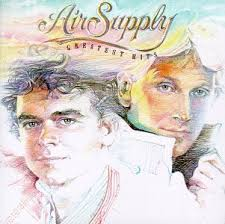 all out of love air supply