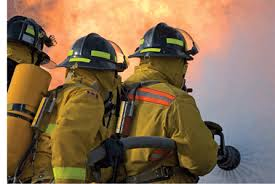 firemen images