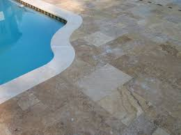 pool coping pictures