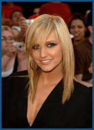 photos of ashlee simpson