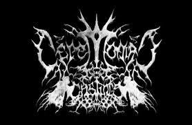 band logo ideas