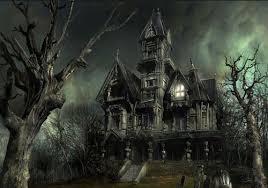 images-gothiques-p