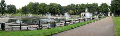 hyde park london pictures