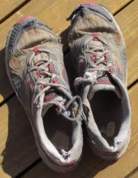 old shoes images