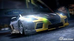 cars from need for speed