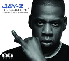 Jay-Z - Excuse Me Miss Remix Ft. Jay-Z
