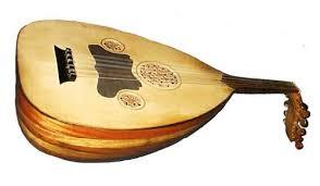 alat musik dangdut