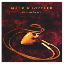Mark Knopfler - Golden Live