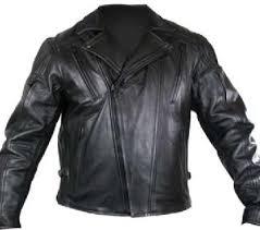 cruiser jackets