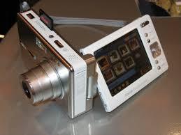 digital photography kodak