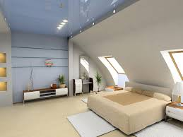 Get a FREE loft conversion