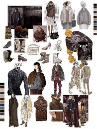 europe fashion trends