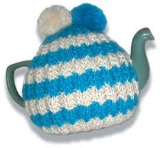 tea cosy hats