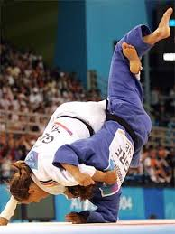 judo photos