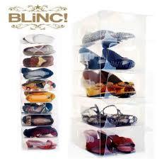 blinc pics