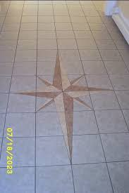 ceramic tile design pictures