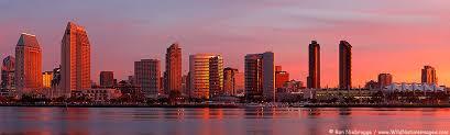 panoramic photo