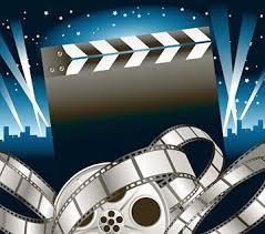Images movie