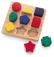 child learning toy