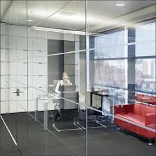 office partition design