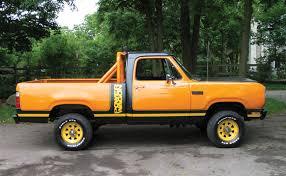 macho power wagon