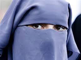 islamic garments